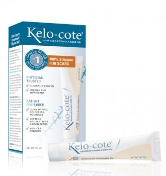keloid-cote-10 g