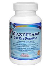 maxitears-sec-les yeux-formule