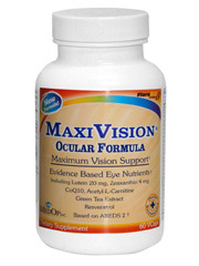 maxivision-oculaire-formule