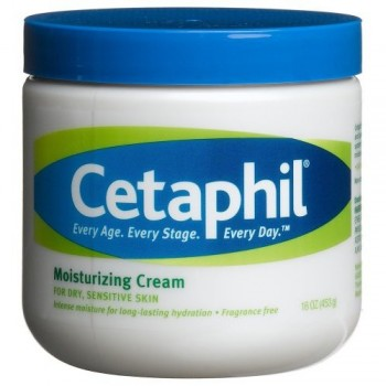 cetaphil-Fragrance-Free-moisturizing-Cream-16-Ounce-jar