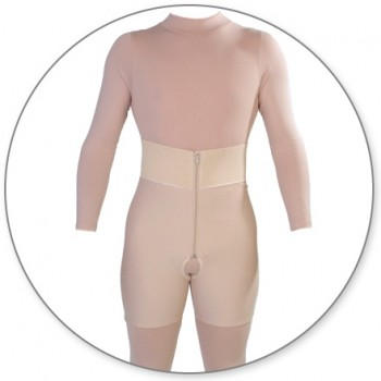 12-MBTHP-Male Brief Thigh - Contour MD Style 12MT