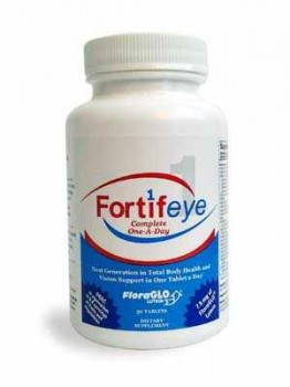 fort1feye-one-per-day