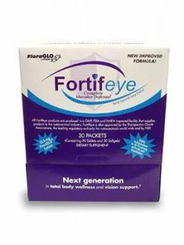 fortifeye-complete-macular-defense-eye-vitamin
