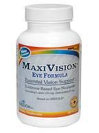 maxivision-eye-formula-60-capsules
