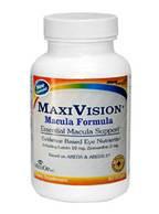 maxivision-macula-formule-60-capsules